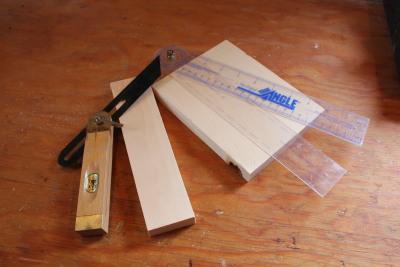 angle tools